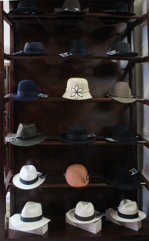 Sombreros de paja toquilla panama hats quito ecuador sombreros roman