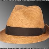 Mans Panama Hats