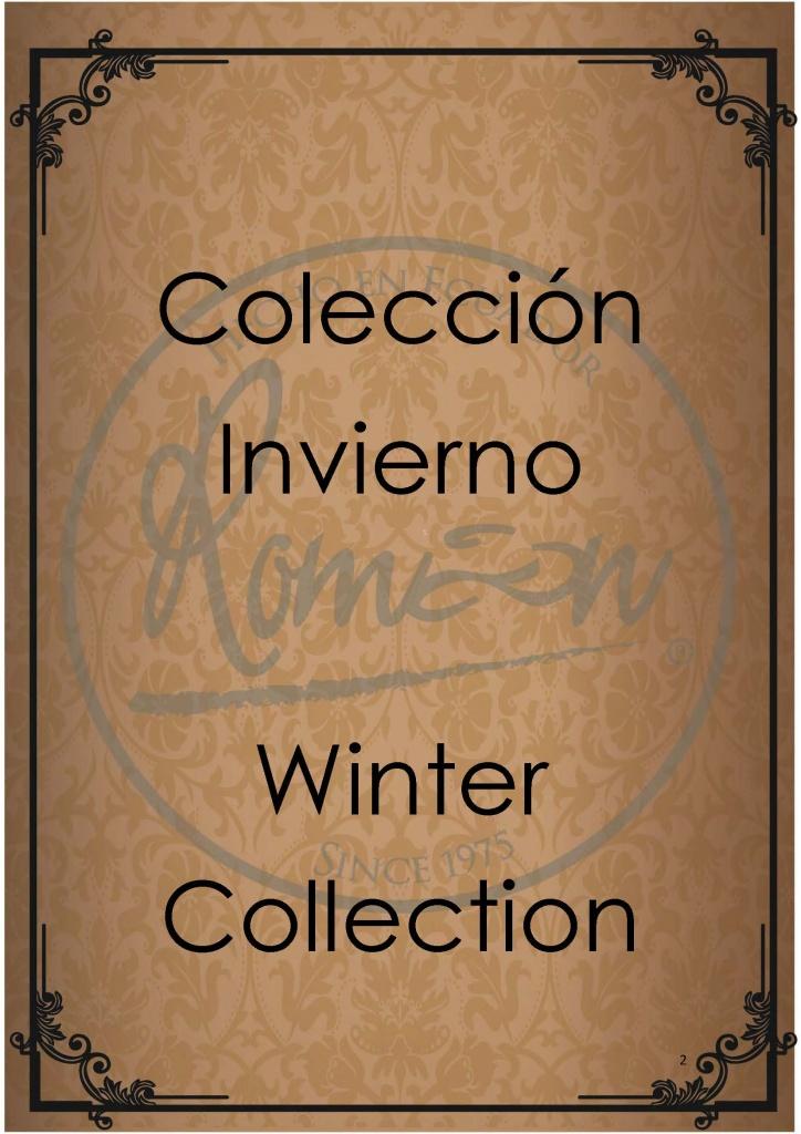 http://sombrerosroman.com/wp-content/uploads/2016/05/Catalogo-2016-Sombreros_Page_02-724x1024.jpg