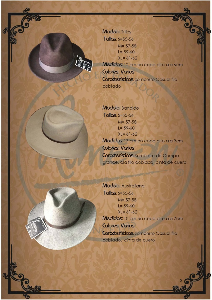 http://sombrerosroman.com/wp-content/uploads/2016/05/Catalogo-2016-Sombreros_Page_05-724x1024.jpg