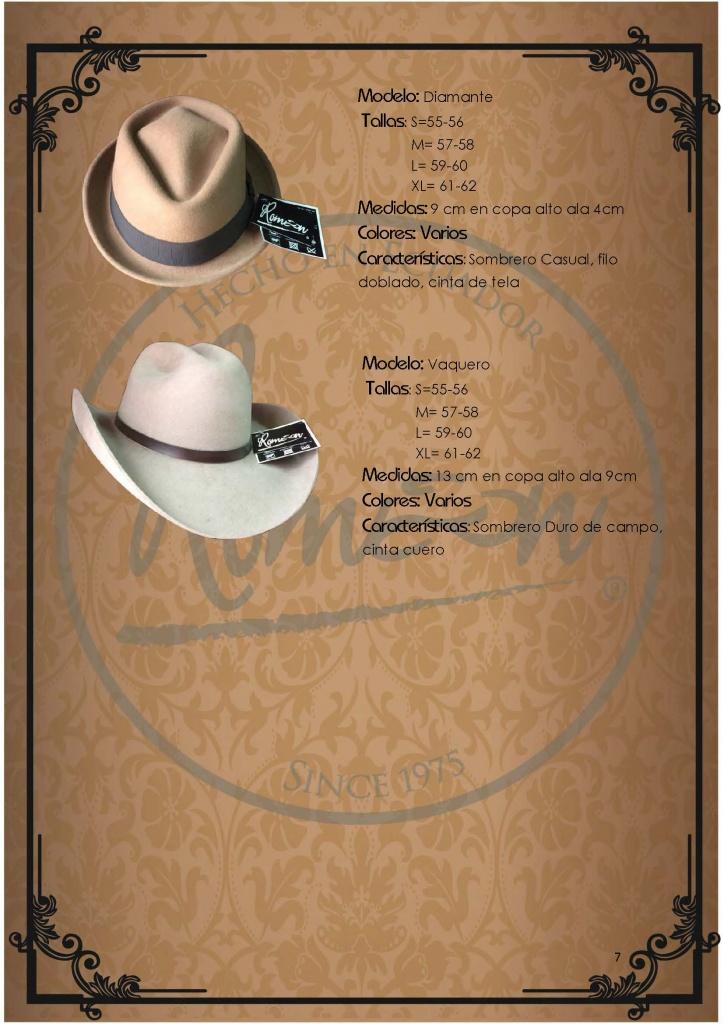 http://sombrerosroman.com/wp-content/uploads/2016/05/Catalogo-2016-Sombreros_Page_07-724x1024.jpg
