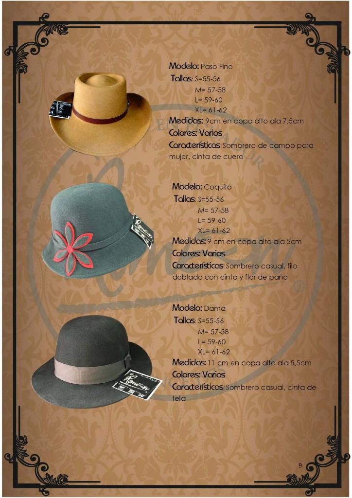 http://sombrerosroman.com/wp-content/uploads/2016/05/Catalogo-2016-Sombreros_Page_09-724x1024.jpg