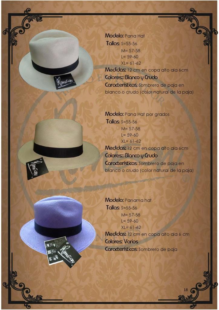 http://sombrerosroman.com/wp-content/uploads/2016/05/Catalogo-2016-Sombreros_Page_18-724x1024.jpg