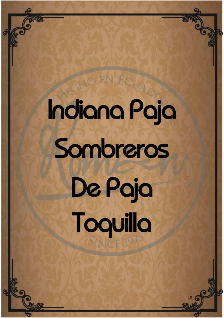 http://sombrerosroman.com/wp-content/uploads/2016/05/Catalogo-2016-Sombreros_Page_19-724x1024.jpg