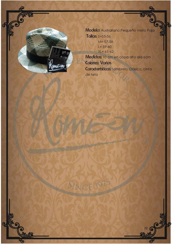 http://sombrerosroman.com/wp-content/uploads/2016/05/Catalogo-2016-Sombreros_Page_22-724x1024.jpg