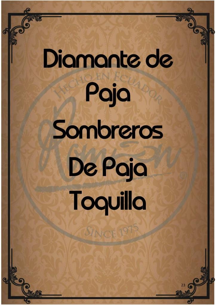 http://sombrerosroman.com/wp-content/uploads/2016/05/Catalogo-2016-Sombreros_Page_23-724x1024.jpg