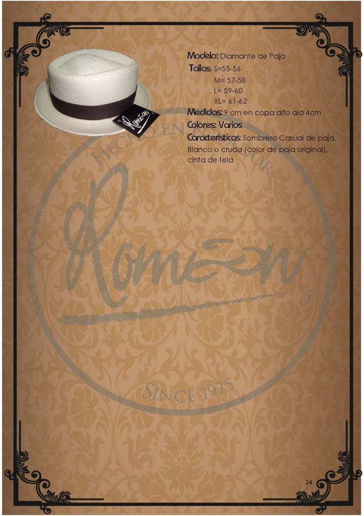 http://sombrerosroman.com/wp-content/uploads/2016/05/Catalogo-2016-Sombreros_Page_24-724x1024.jpg