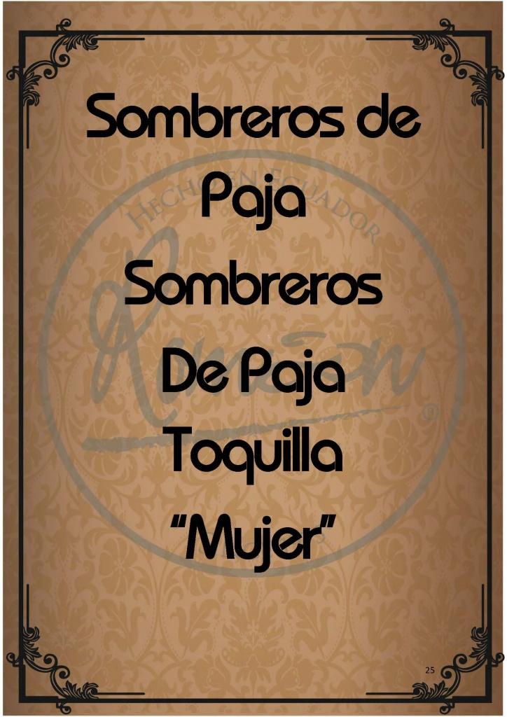 http://sombrerosroman.com/wp-content/uploads/2016/05/Catalogo-2016-Sombreros_Page_25-724x1024.jpg
