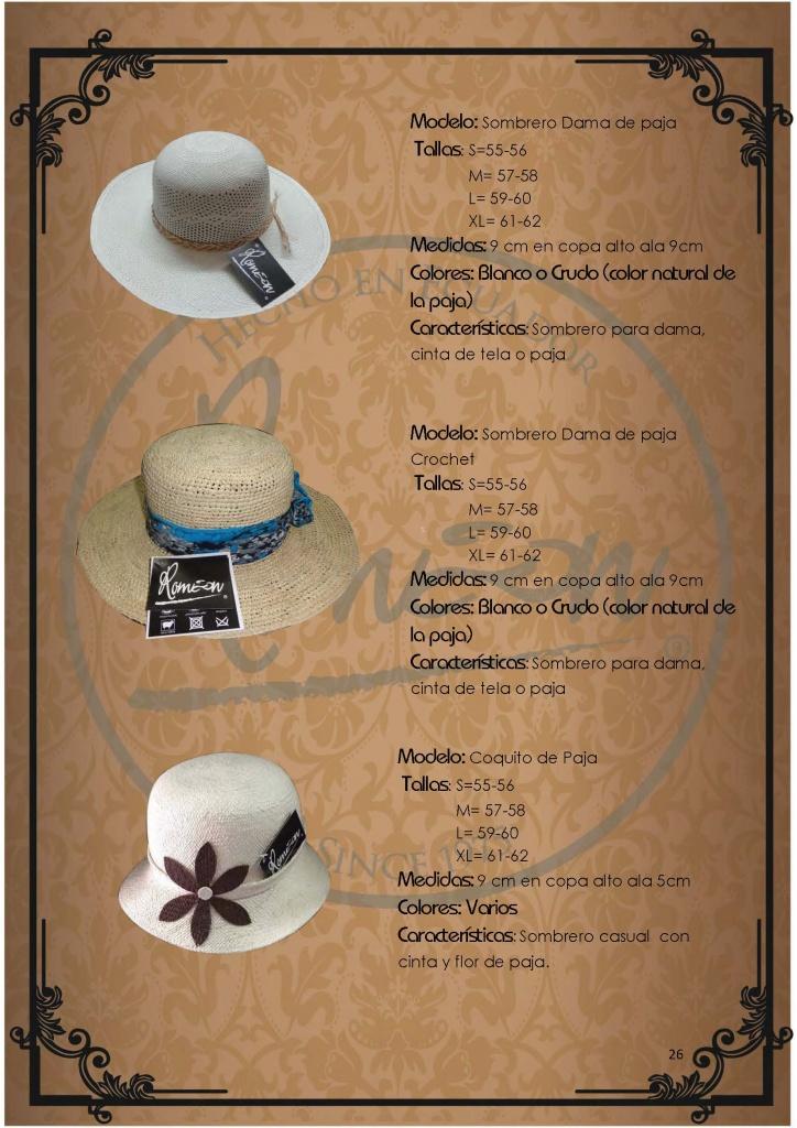 http://sombrerosroman.com/wp-content/uploads/2016/05/Catalogo-2016-Sombreros_Page_26-724x1024.jpg