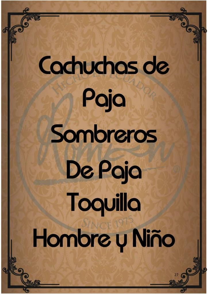 http://sombrerosroman.com/wp-content/uploads/2016/05/Catalogo-2016-Sombreros_Page_27-724x1024.jpg