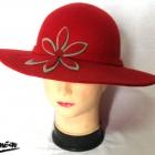 Sombreros Hats Paja Toquilla Quito Ecuador Sombreros Roman Sombreros de Fieltro Sobreros de Paño Made in Ecuador (1)