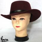 Sombreros Hats Paja Toquilla Quito Ecuador Sombreros Roman Sombreros de Fieltro Sobreros de Paño Made in Ecuador (10)