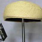Sombreros Hats Paja Toquilla Quito Ecuador Sombreros Roman Sombreros de Fieltro Sobreros de Paño Made in Ecuador (103)