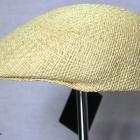 Sombreros Hats Paja Toquilla Quito Ecuador Sombreros Roman Sombreros de Fieltro Sobreros de Paño Made in Ecuador (104)