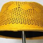 Sombreros Hats Paja Toquilla Quito Ecuador Sombreros Roman Sombreros de Fieltro Sobreros de Paño Made in Ecuador (105)