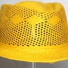 Sombreros Hats Paja Toquilla Quito Ecuador Sombreros Roman Sombreros de Fieltro Sobreros de Paño Made in Ecuador (106)