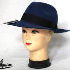 Sombreros Hats Paja Toquilla Quito Ecuador Sombreros Roman Sombreros de Fieltro Sobreros de Paño Made in Ecuador (11)