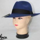 Sombreros Hats Paja Toquilla Quito Ecuador Sombreros Roman Sombreros de Fieltro Sobreros de Paño Made in Ecuador (12)