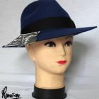 Sombreros Hats Paja Toquilla Quito Ecuador Sombreros Roman Sombreros de Fieltro Sobreros de Paño Made in Ecuador (13)