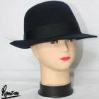 Sombreros Hats Paja Toquilla Quito Ecuador Sombreros Roman Sombreros de Fieltro Sobreros de Paño Made in Ecuador (14)
