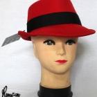 Sombreros Hats Paja Toquilla Quito Ecuador Sombreros Roman Sombreros de Fieltro Sobreros de Paño Made in Ecuador (15)