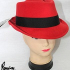 Sombreros Hats Paja Toquilla Quito Ecuador Sombreros Roman Sombreros de Fieltro Sobreros de Paño Made in Ecuador (16)