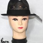 Sombreros Hats Paja Toquilla Quito Ecuador Sombreros Roman Sombreros de Fieltro Sobreros de Paño Made in Ecuador (17)