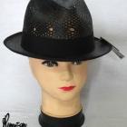 Sombreros Hats Paja Toquilla Quito Ecuador Sombreros Roman Sombreros de Fieltro Sobreros de Paño Made in Ecuador (18)