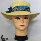 Sombreros Hats Paja Toquilla Quito Ecuador Sombreros Roman Sombreros de Fieltro Sobreros de Paño Made in Ecuador (19)