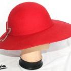 Sombreros Hats Paja Toquilla Quito Ecuador Sombreros Roman Sombreros de Fieltro Sobreros de Paño Made in Ecuador (2)