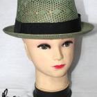 Sombreros Hats Paja Toquilla Quito Ecuador Sombreros Roman Sombreros de Fieltro Sobreros de Paño Made in Ecuador (23)