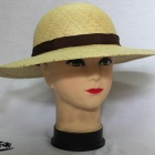 Sombreros Hats Paja Toquilla Quito Ecuador Sombreros Roman Sombreros de Fieltro Sobreros de Paño Made in Ecuador (25)