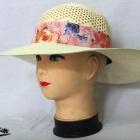 Sombreros Hats Paja Toquilla Quito Ecuador Sombreros Roman Sombreros de Fieltro Sobreros de Paño Made in Ecuador (27)