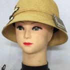 Sombreros Hats Paja Toquilla Quito Ecuador Sombreros Roman Sombreros de Fieltro Sobreros de Paño Made in Ecuador (28)