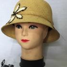 Sombreros Hats Paja Toquilla Quito Ecuador Sombreros Roman Sombreros de Fieltro Sobreros de Paño Made in Ecuador (29)