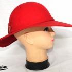 Sombreros Hats Paja Toquilla Quito Ecuador Sombreros Roman Sombreros de Fieltro Sobreros de Paño Made in Ecuador (3)