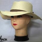 Sombreros Hats Paja Toquilla Quito Ecuador Sombreros Roman Sombreros de Fieltro Sobreros de Paño Made in Ecuador (30)