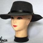 Sombreros Hats Paja Toquilla Quito Ecuador Sombreros Roman Sombreros de Fieltro Sobreros de Paño Made in Ecuador (32)