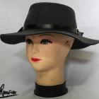 Sombreros Hats Paja Toquilla Quito Ecuador Sombreros Roman Sombreros de Fieltro Sobreros de Paño Made in Ecuador (33)