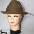 Sombreros Hats Paja Toquilla Quito Ecuador Sombreros Roman Sombreros de Fieltro Sobreros de Paño Made in Ecuador (34)