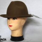 Sombreros Hats Paja Toquilla Quito Ecuador Sombreros Roman Sombreros de Fieltro Sobreros de Paño Made in Ecuador (36)