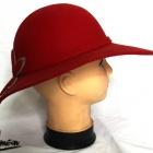 Sombreros Hats Paja Toquilla Quito Ecuador Sombreros Roman Sombreros de Fieltro Sobreros de Paño Made in Ecuador (4)