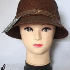Sombreros Hats Paja Toquilla Quito Ecuador Sombreros Roman Sombreros de Fieltro Sobreros de Paño Made in Ecuador (43)