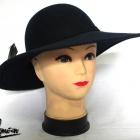 Sombreros Hats Paja Toquilla Quito Ecuador Sombreros Roman Sombreros de Fieltro Sobreros de Paño Made in Ecuador (46)