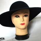 Sombreros Hats Paja Toquilla Quito Ecuador Sombreros Roman Sombreros de Fieltro Sobreros de Paño Made in Ecuador (47)