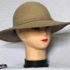 Sombreros Hats Paja Toquilla Quito Ecuador Sombreros Roman Sombreros de Fieltro Sobreros de Paño Made in Ecuador (48)