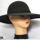 Sombreros Hats Paja Toquilla Quito Ecuador Sombreros Roman Sombreros de Fieltro Sobreros de Paño Made in Ecuador (49)