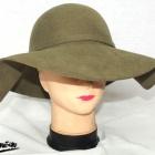 Sombreros Hats Paja Toquilla Quito Ecuador Sombreros Roman Sombreros de Fieltro Sobreros de Paño Made in Ecuador (5)