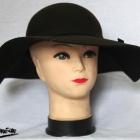 Sombreros Hats Paja Toquilla Quito Ecuador Sombreros Roman Sombreros de Fieltro Sobreros de Paño Made in Ecuador (50)
