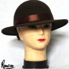 Sombreros Hats Paja Toquilla Quito Ecuador Sombreros Roman Sombreros de Fieltro Sobreros de Paño Made in Ecuador (51)